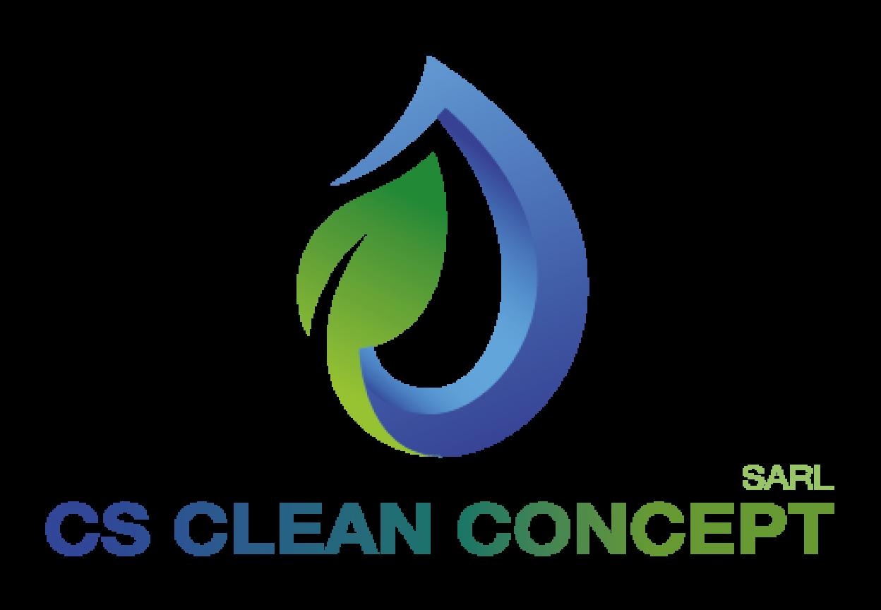 CS Clean concept